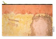 Colorful Wall Carry-all Pouch