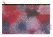 Colors Painting Carry-all Pouch