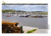 Conway Harbour Carry-all Pouch