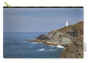 Cornwall - Trevose Head Carry-all Pouch