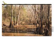 Cypress Waterway Carry-all Pouch