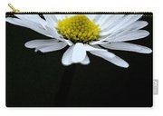 Daisy 1 Carry-all Pouch