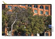 Dealey Plaza Carry-all Pouch