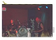 Devon Allman And Cyril Neville Carry-all Pouch