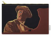 Donny Hathaway Carry-all Pouch