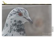 Dove Pigeon Carry-all Pouch