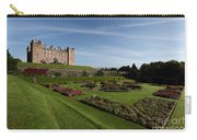 Drumlanrig Castle Carry-all Pouch