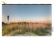 Dunes To Lighthouse Carry-all Pouch