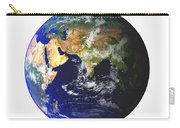 Earth Globe Carry-all Pouch