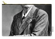 Edward Whymper (1840-1911) Carry-all Pouch