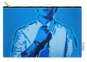 Eminem 8 Mile Carry-all Pouch