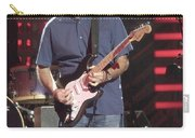 Eric Clapton Carry-all Pouch