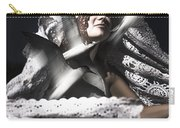 Escape The Fate Carry-all Pouch