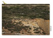 Espichel Cape Lighthouse Carry-all Pouch