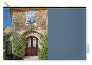 Eze France Carry-all Pouch