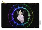 Fairy Portal Carry-all Pouch