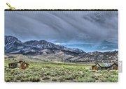 Farrington Ranch 2 Carry-all Pouch