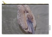 Female Pelican Carry-all Pouch