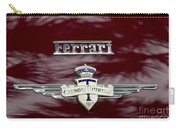 Ferrari 212 Carry-all Pouch