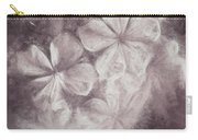 Fibonacci Flowers In Energy Manipulation Calculus Carry-all Pouch