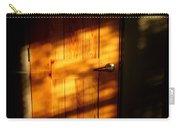 Film Noir Fritz Lang Michael Redgrave Secret Beyond The Door 1948 2 Casa Grande Arizona 2004 Carry-all Pouch
