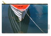 Fisherman's Boat Carry-all Pouch