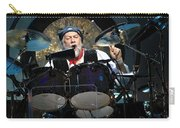 Fleetwood Mac Carry-all Pouch