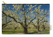 Fruit Orchard Carry-all Pouch