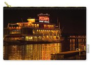 Fulton's Crab House Carry-all Pouch