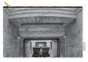 General Grant National Memorial Carry-all Pouch