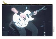 Musician George Thorogood Carry-all Pouch