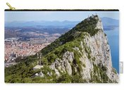 Gibraltar Rock Carry-all Pouch