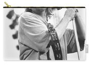 Gin Blossoms Carry-all Pouch