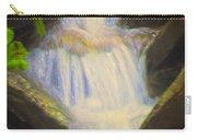 Glen Iris Waterfall Carry-all Pouch