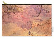 Grand Canyon 33 Carry-all Pouch