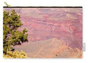Grand Canyon 35 Carry-all Pouch