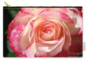Grandiflora Carry-all Pouch