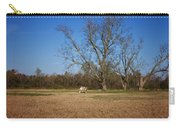 Grazing Carry-all Pouch