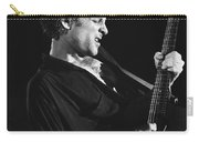 Guitarist Lyndsay Buckingham Carry-all Pouch