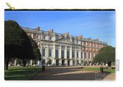 Hampton Court Palace England Carry-all Pouch