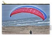 Hang Glider 2 Carry-all Pouch