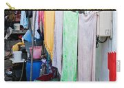 Hanging Towels Carry-all Pouch