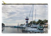 Harbourtown Harbor Carry-all Pouch