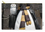 Harry Christmas Carry-all Pouch