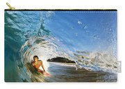 Makena Boogie Boarder Carry-all Pouch