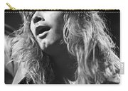 Helloween Carry-all Pouch