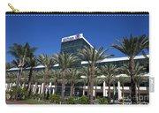 Hilton Anaheim Carry-all Pouch