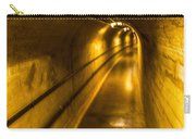 Hoover Dam Tunnel Carry-all Pouch