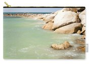 Horseshoe Bay South Australia Carry-all Pouch