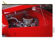 Hot Chev Carry-all Pouch